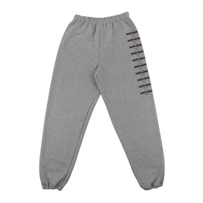 INDEPENDENT OG SWEATPANTS
