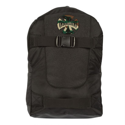 INDEPENDENT CONCEAL BACKPACK