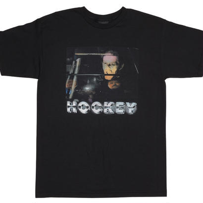 HOCKEY COPS TEE