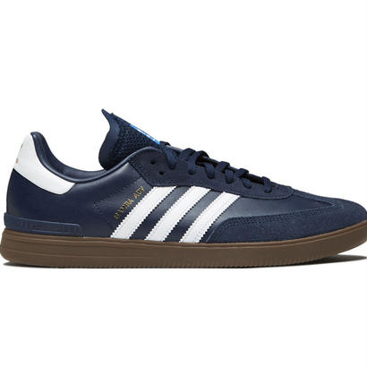 ADIDAS SKATEBOARDING SAMBA ADV SHOES