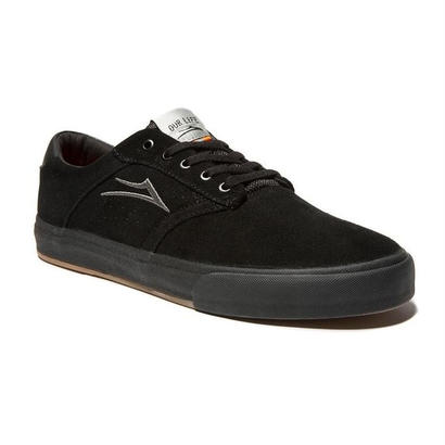 LAKAI x OURLIFE PORTER VLK SHOES SUEDE