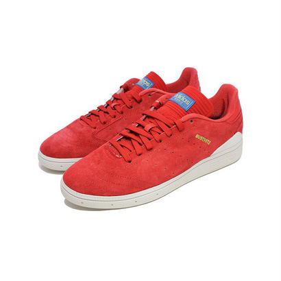 ADIDAS SKATEBOARDING BUSENITZ RX SHOES