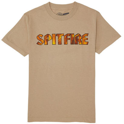 SPITFIRE PYRE TEE