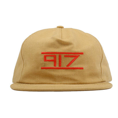 CALL ME 917 SOUND SYSTEM CAP