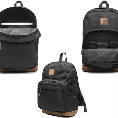 HUF  UTILITY BACKPACK