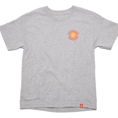 SPITFIRE OG CLASSIC FADE YOUTH TEE