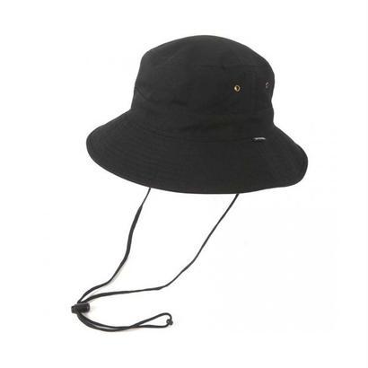 SPITFIRE LABEL BOONIE HAT