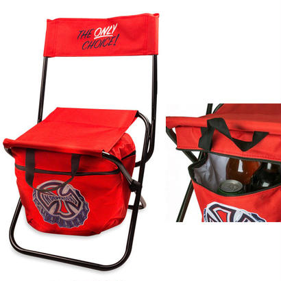 INDEPENDENT ONLY CHOICE COOLER CHAIR