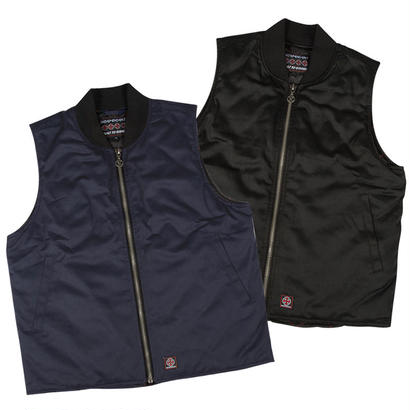 SALE! セール! INDEPENDENT HAZARD VEST