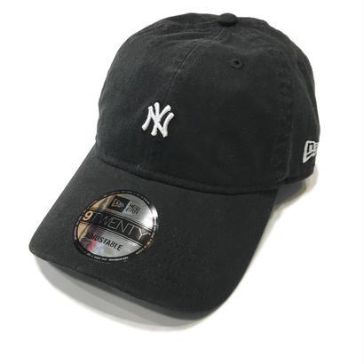 NEWERA 9TWENTY MINILOGO CAP
