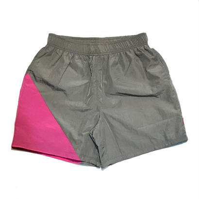 ROLLING CRADLE RC NYLON SHORTS