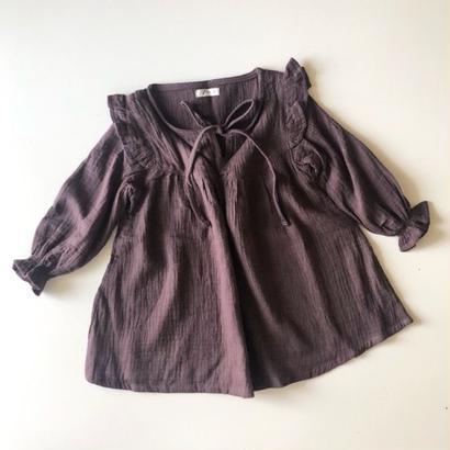 SALE / negligee one piece/ 90-100