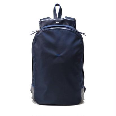 Packer 2nd(ナイロンバックパック) HMAEN(アエナ)Black/Navy/Gray/Khaki【予約可能】☆広告掲載商品