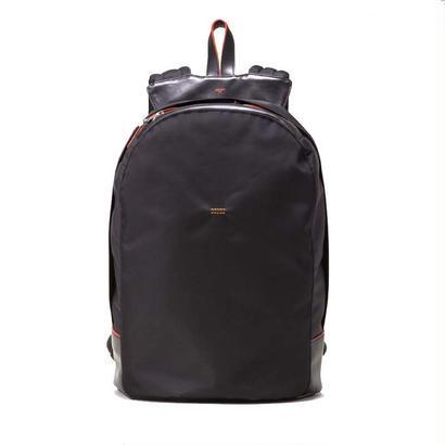 Packer 2nd (ナイロンバックパック)HMAEN/アエナ