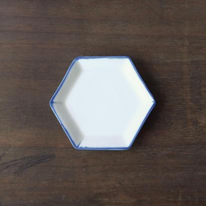 KUUSI plate