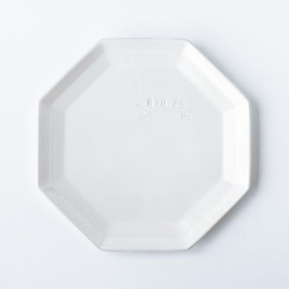 Plate 02