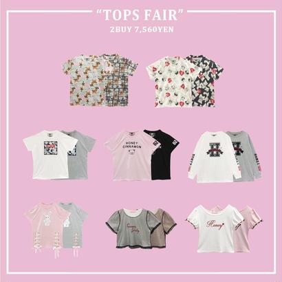 Tops 2buy Fair♡