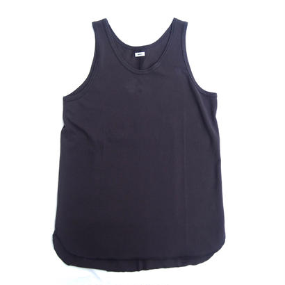 blurhms  Long Tank Top