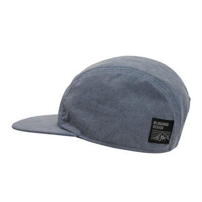 MT.RAINIER DESIGN MRD CHALK CLOTH JET CAP