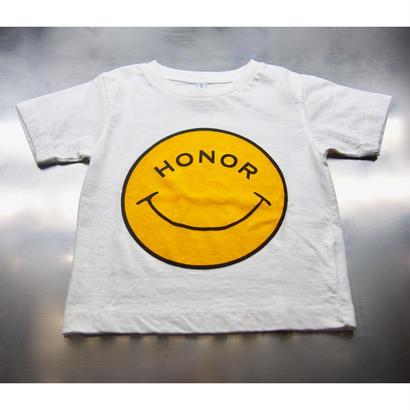 HONOR`S MADE SMILE KIDS Tee