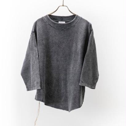 CAL O LINE  HIPPIE PULL OVER
