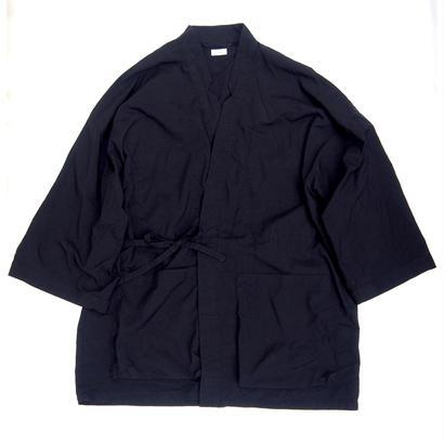 blurhms Nylon Kendo Jacket