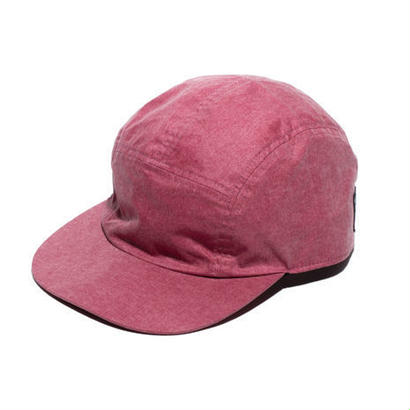 MT.RAINIER DESIGN MRD CHALK CLOTH JET CAP