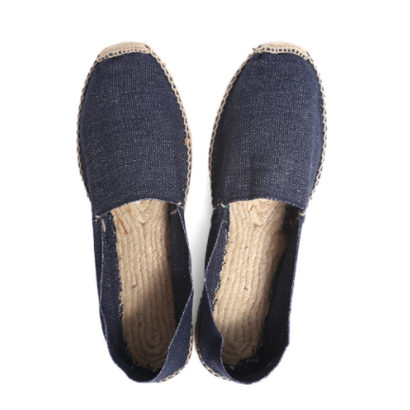 YOUNG & OLSEN(ヤング アンドオルセン) YOUNG ESPADRILLE