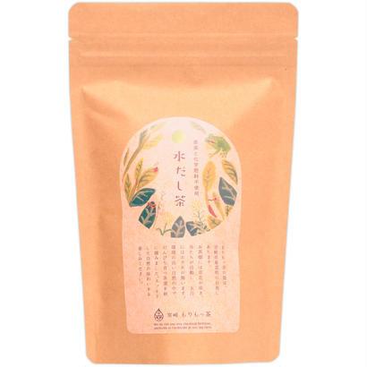 【カテキンたっぷり】水出し茶(ティーバッグ)