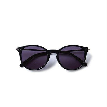 "Sandinista ""Catchy Sunglasses""(ダークネイビー)"