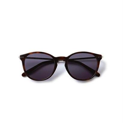"Sandinista ""Catchy Sunglasses""(べっ甲)"
