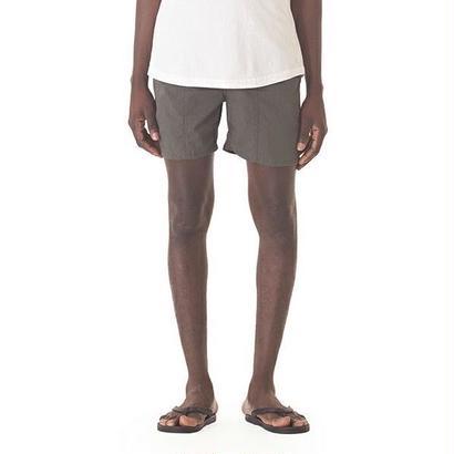 """Sandinista """"Urban Stretch Board Shorts""""(フォレストグリーン)"""