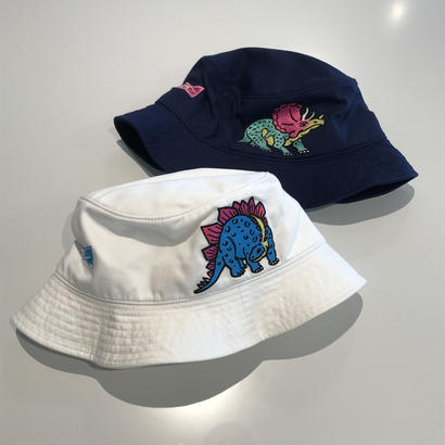 "VOTE MAKE NEW CLOTHES ""JURASSIC HAT"""