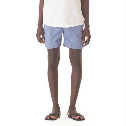 "Sandinista ""Urban Stretch Board Shorts"" (ライトブルー)"