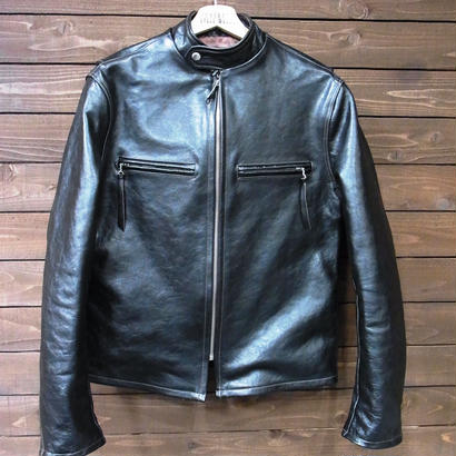 トイズマッコイ BECK 666 SINGLE RIDERS JACKET  TMJ1535