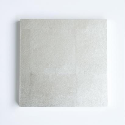箔パネル(本銀箔)