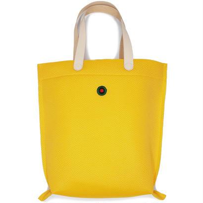 Dhūta Bag (Yellow)