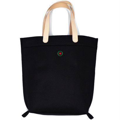 Dhūta Bag (Black)