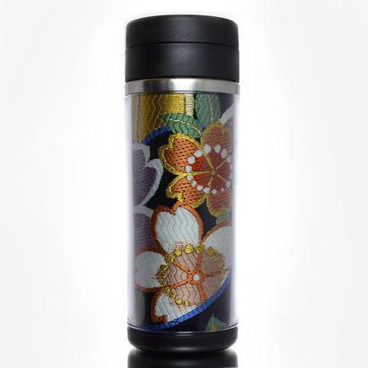 """Kimono Tumbler """"特 toku"""" (tm-07 )"""