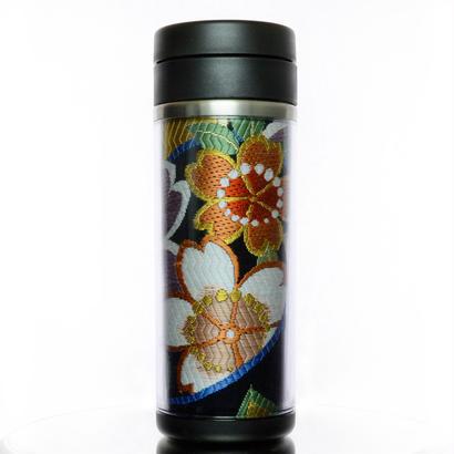 """Kimono Tumbler """"特 toku"""" (tm-04)"""