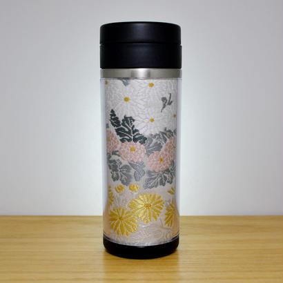 """Kimono Tumbler   """"麗 uruwashi"""""""
