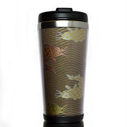 """Kimono Tumbler """"美 bi""""   (b-14)"""