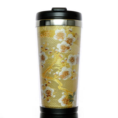 """Kimono Tumbler """"麗 uruwashi"""" (u-04)"""