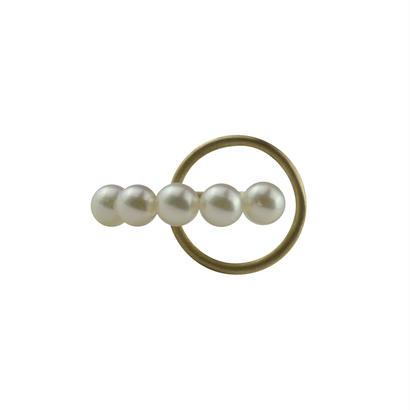 eternal ring(5)