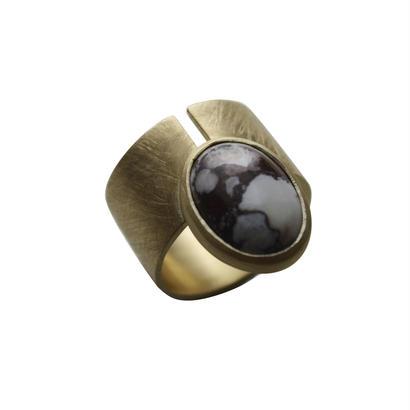 point ring (ワイルドホース)