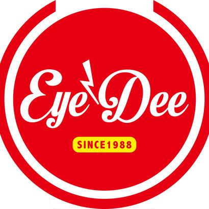 Eye'Dee /スマフォリング