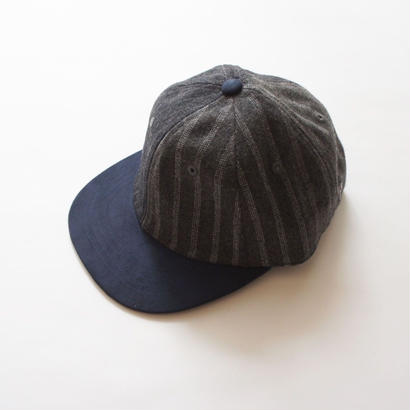 Halfboy Cap / THE PARK SHOP