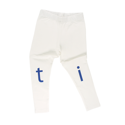 t-i-n-y pant  // tinycottons