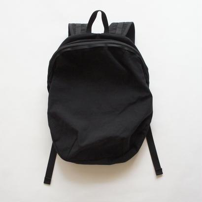 Daypack / MOUN TEN. 1月末入荷分ご予約商品