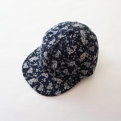 Heartfulboy Cap ( flower ) /  THE PARK SHOP